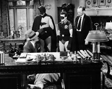 JOHNNY DUNCAN ROBERT LOWERY BATMAN AND ROBIN 1949 PHOTO OR POSTER