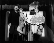 LIZ FRASER JOAN SIMS JAMES ROBERTSON JUSTICE DOCTOR IN LOVE PHOTO OR POSTER