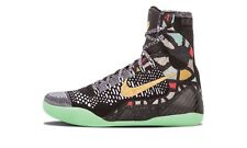 "Nike Kobe 9 Elite ""Gumbo League"" - 630847 002"