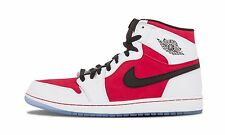 "Air Jordan 1 Retro High OG ""Carmine"" - 555088 123"