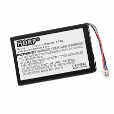Battery for Flip MinoHD 1st Generation Video Camera Cisco Mino HD 02404-0013-00