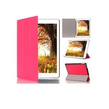Durable Slim Magnetic Folio Leather Smart Cover Case For Apple iPad Pro 12.9""