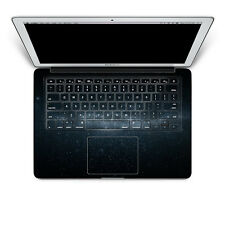 Macbook Air sticker pro Decal laptop univers mac decal keyboard Cover Protector