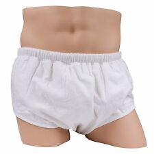 LeakMaster Adult Pull-On Diapers