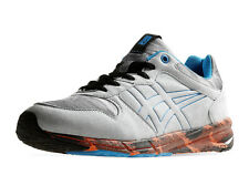 Onitsuka Tiger Shaw Runner Mens Shoes Sneakers Trainers