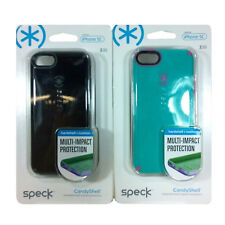 New Speck CandyShell Case for iPhone 5c