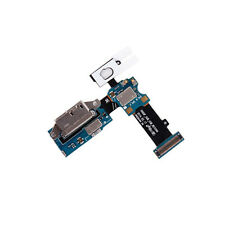 Replacement Charger Charging Dock Port Flex Cable For Samsung Galaxy S5 G900F