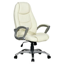 Milan Direct Office Chairs NEW Executive Office Chair High Back