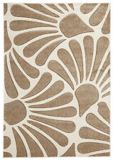 Network Rugs NEW Fern Natural Rug