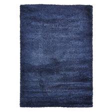 Network Rugs NEW Ultra Thick Super Soft Shag Rug