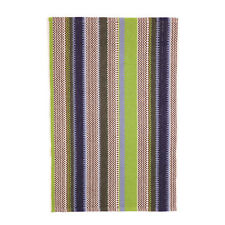 Fab Rugs Rugs NEW Brighton Striped Rug