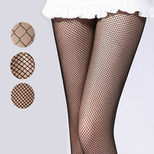 Sexy Mesh Stockings Pantyhose Fishnet Stockings Thigh High Stockings for Women