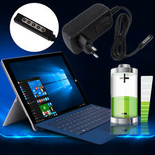 AC Wall Travel Home Adapter Power Charger For Microsoft RT/PRO2 Tablet SL