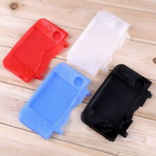Silicone Soft Gel Protective Guard Case Cover Skin for Nintendo 3DS XL LL SL