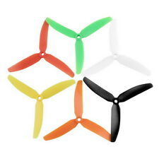 5030 3-blade Direct Drive Propeller Prop CW/CCW for RC Airplane Aircraft SL