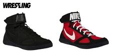 Nike Wrestling Shoes (boots) TAKEDOWN 4 Ringerschuhe Chaussures de Lutte