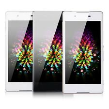 Z4+ 5.0 Touch Screen Mobile Smart Phone Dual Core 3G Wifi FM For Android SL