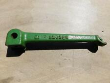 John Deere Tractor B2635R Governor Linkage Rod As Shown