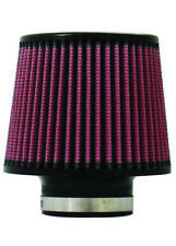 "Injen High Performance 2.75"" Air Filter - 6'' Base/ 5'' Tall/ 5'' Top"