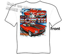 Camaro Tshirt 70 71 72 Muscle Car Shirts 1970 1971 1972 Chevy Sz M L XL 2XL 3XL