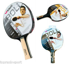 Butterfly Timo Boll Edition Table Tennis Bat