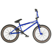 "Hoffman Immersion 20"" BMX Bike (2016)"
