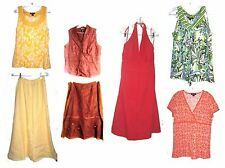 Style & Company Tops, Skirts, Skirt Sets & Pants - Sz Medium - Plus Size 1X/18W