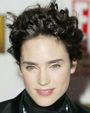 Jennifer Connelly Color Poster or Photo