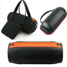 Travel Carry Case Shoulder Bag For JBL Xtreme/Pulse/Charge 2+ Plus/Charge 3