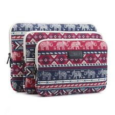 "Notebook laptop Sleeve Case Bag Pouch For 14"" 15.6"" Macbook Pro / Air / HP /Dell"