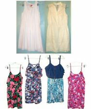 Sz S-1X - NWT$50 Elle Floral Tiered Sundress Dresses