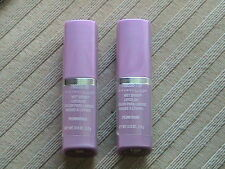 Maybelline WET SHINE LIP COLOR Lip Stick 90 PLUMSCICLE 120 PLUM SHINE Htf SEALED