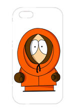 South Park Kenny McCormick Funny Design Hard Case Cover For Apple iPhone 6s 5s
