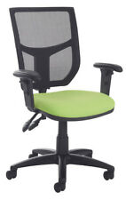 Dams Altino Mesh Back Operators Chair