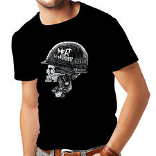 N4329 T shirts for men,halloween clothes,skull,t shirt,halloween t shirts,tee