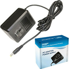 AC Power Adapter for Digitech Guitar Multi Effects Pedals, PS750 PS913B PS0913B