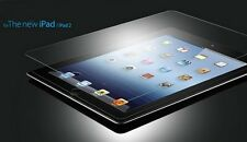 Tempered Glass Tablet Screen Protector