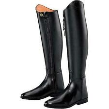Mountain Horse Ladies' Victoria Dressage Boots  *NEW*