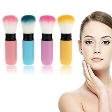 Durable Professional Makeup Brush Face Powder Blush Make Up Foundation Brush