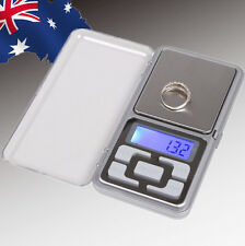 100g-500g 0.1g 0.01g Jewelry Electronic Scale Digital Pocket Scales EBALA 01