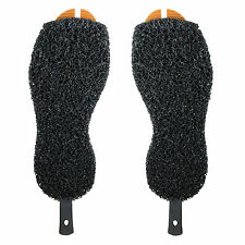Korkers OmniTrax v3.0 Fly Fishing Svelte 2 Replacement Sole - All Sizes