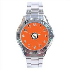 Baltimore Orioles Stainless Steel Watches - MLB Baseball