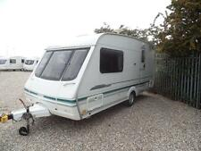 Caravans for sale Lancashire