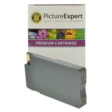 Compatible 951XL ( CN048AE ) Yellow Ink Cartridge for HP