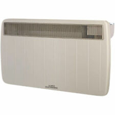Dimplex PLX500 0.5kW 500W Electric Panel Convector Heater