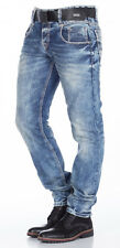 CIPO & BAXX PARTY JEANS - C1149 JEANS ALL SIZES