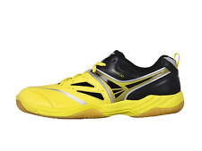 VICTOR SH-A120 Badminton Squash Volleyball indoor court shoes SH A120
