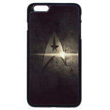 Star Trek Pattern Communicator For Apple iPhone iPod & Samsung Galaxy Case Cover