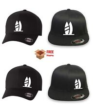 PIED PIPER FUNNY TV SHOW FLEX FIT HAT (S/M or L/XL)  ***FREE SHIPPING in BOX***