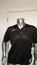 new asics mens cradle jersey shirt